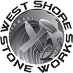 West Shore Stone Works